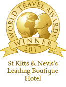 st-kitts-neviss-leading-boutique-hotel-2017-winner-shield-175.png